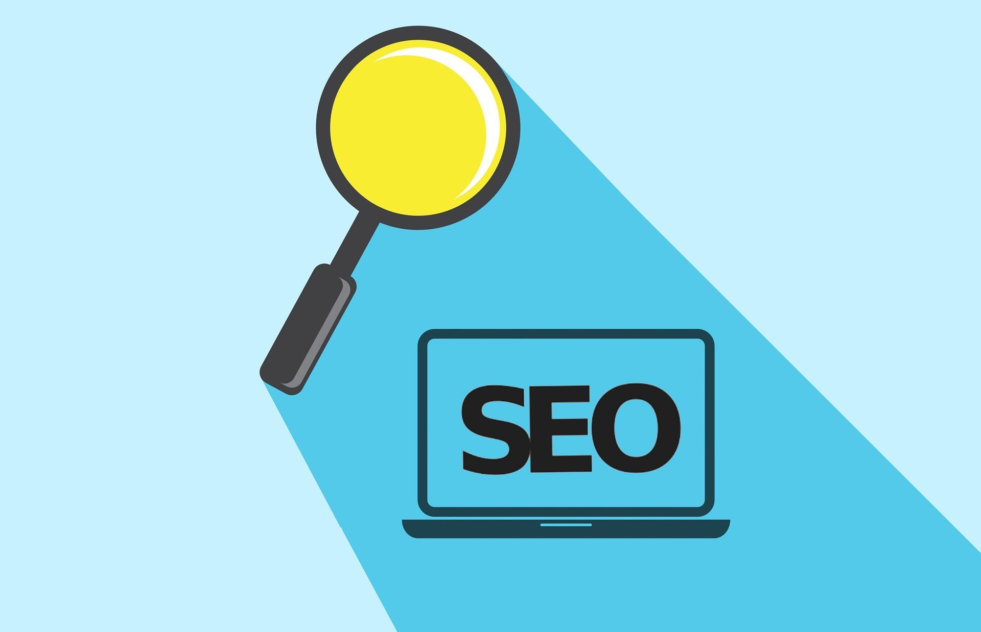 SEO Agency In Toronto